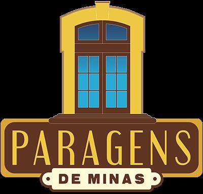 Paragens de Minas